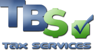 TBS Tax Services